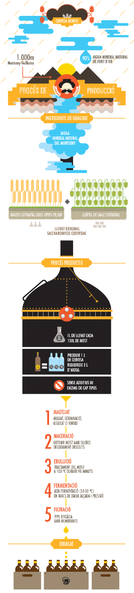 microcerveseria-infographic