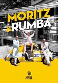 MORITZ & RUMBA